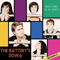 Jake Wilson – The Battery's Down