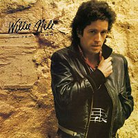 Willie Nile – Golden Down