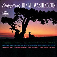 Dinah Washington – Unforgettable [Expanded Edition]