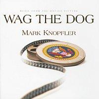 Mark Knopfler – Wag The Dog
