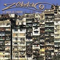 Zebda – Le Bruit Et L'Odeur
