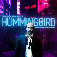 Dario Marianelli – Hummingbird: The Original Motion Picture Soundtrack