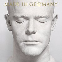 Rammstein – MADE IN GERMANY 1995 - 2011 [SPECIAL EDITION] CD
