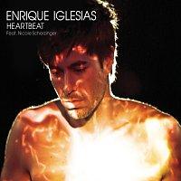 Enrique Iglesias, Nicole Scherzinger – Heartbeat