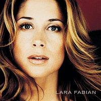 Lara Fabian – Lara Fabian