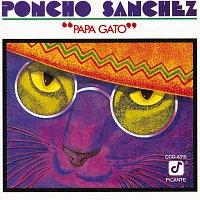 Poncho Sanchez – Papa Gato