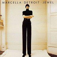 Marcella Detroit – Jewel