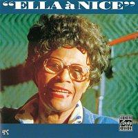 Ella Fitzgerald – Ella A Nice