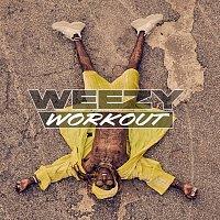 Lil Wayne – Weezy Workout