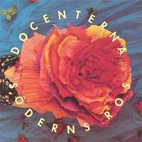Docenterna – Soderns ros