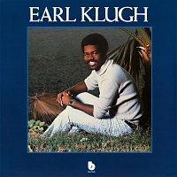 Earl Klugh – Earl Klugh [Remastered]