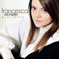 Francesca Michielin – Distratto