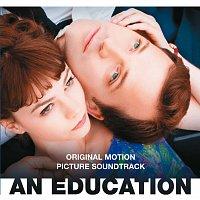 Různí interpreti – An Education OST