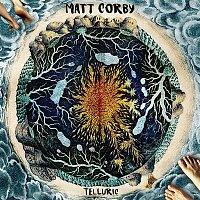 Matt Corby – Telluric