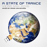 Armin van Buuren, BullySongs – A State of Trance Year Mix 2016