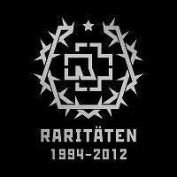 Rammstein – RARITATEN (1994 - 2012)