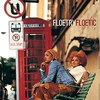 Floetry – Floetic