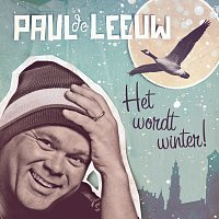 Paul de Leeuw – Het wordt winter