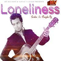 Gordon, Ranjha Vij – Loneliness