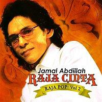 Jamal Abdillah – Raja Cinta