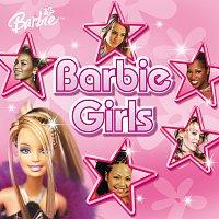 Různí interpreti – Various Artists / Barbie Girls [European Version]