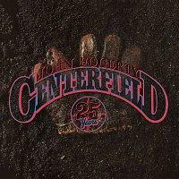 John Fogerty – Centerfield - 25th Anniversary MP3