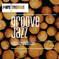MPS Originals - Groove Jazz