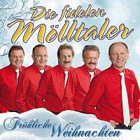 Die Fidelen Molltaler – Frohliche Weihnachten