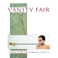 Vanity Fair – A Place In The Sun [Bonus Version]