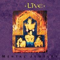 Live – Mental Jewelry