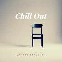 Yannis Benjamin – Chill Out