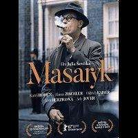 Různí interpreti – Masaryk