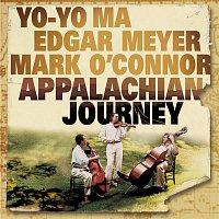 Yo-Yo Ma – Appalachian Journey