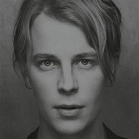 Tom Odell – Magnetised (Remixes)