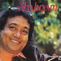 Bhupinder Singh – Shabnam