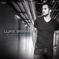 Luke Bryan – Kill The Lights [Deluxe]