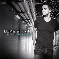 Luke Bryan – Kill The Lights [Deluxe]