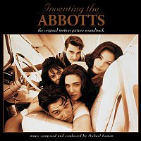 Michael Kamen, Stephen McLaughlin, Christopher Brooks – Inventing The Abbotts