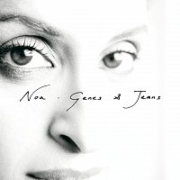 Noa – Genes And Jeans [International Version]