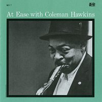 Coleman Hawkins – At Ease [RVG Remaster]