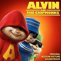 Různí interpreti – Alvin And The Chipmunks [Original Motion Picture Soundtrack]