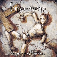 Finger Eleven – The Greyest Of Blue Skies