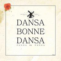 Panda Da Panda – Dansa Bonne dansa