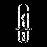 Kery James – Le combat continue Part 3