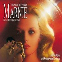Bernard Herrmann, Joel McNeely, Royal Scottish National Orchestra – Marnie [Original Motion Picture Score]