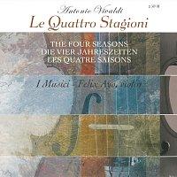 I Musici – Le Quattro Stagioni / I Musici