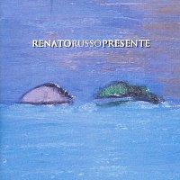 Renato Russo – Presente