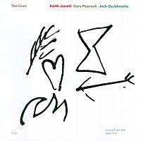 Keith Jarrett Trio – The Cure