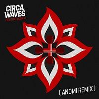 Circa Waves – Fire That Burns [Anomi Remix]