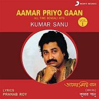 Kumar Sanu – Aamar Priyo Gaan, Vol. 1 (All Time Bengali Hits)